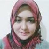 Aroosa Ashraf