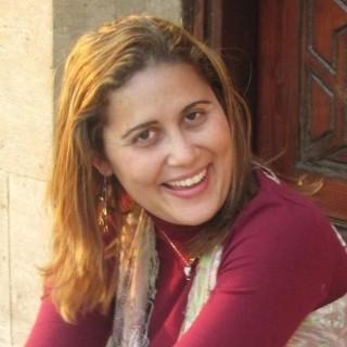 Tainise Oliveira