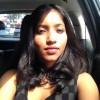 Aparna Nambiar