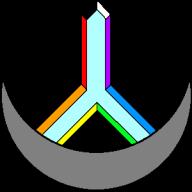 Triavalon