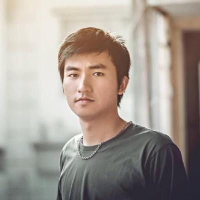 Avatar of Alex Vo, a Symfony contributor