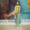 Avatar for Afreen Sheikh