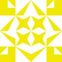 Immagine avatar per Nicholas