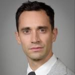 Randy D'Amico