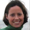 mcgrad2003