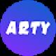 9IN4's avatar