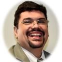 Prof. Renato Dantas