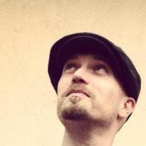 Profile picture for Uri Alonim