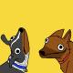 woochikaboo's avatar