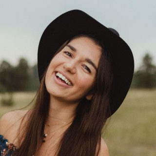 Jenna Lewins