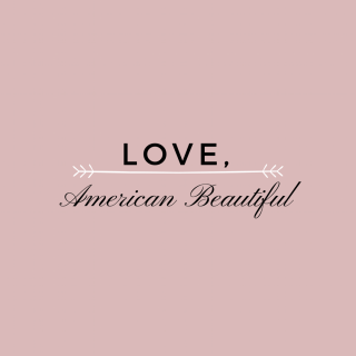 Love, American Beautiful