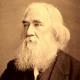 Profile picture of tatefegley