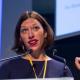 Emilie Poisson - Executive Director of Convergences