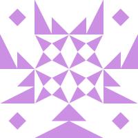 gravatar for galaxy.riboseq.maya