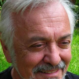 Bob Dailey