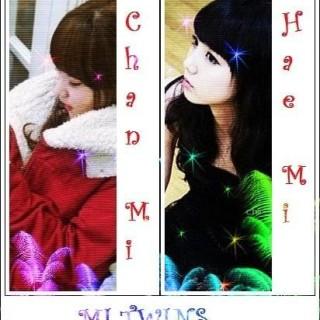 MI Twins
