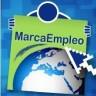 90860869d5f El nuevo centro logístico de Decathlon en Cataluña crea 350 empleos