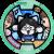 bluepikmin11's avatar