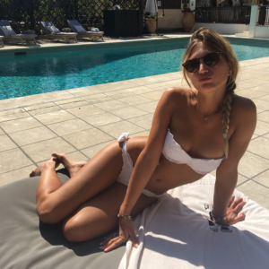Alessandra Cantini