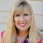 Gail Bergman