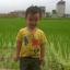 Tô Quang Hiệp