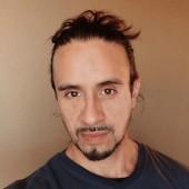 Luis Tapia