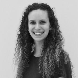 Melissa Haun