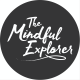 Chris @ Mindful Explorer