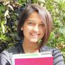 Aaryaa Kamdar