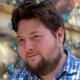 Richard Warburton user avatar