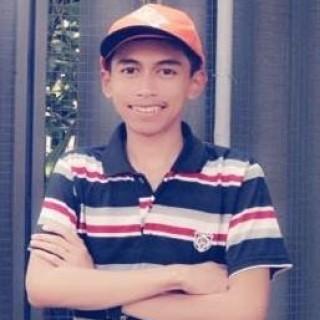 M. Arief Fauzi