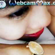 Nguyennhi1684
