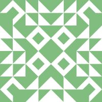 gravatar for omotosoolatunde01