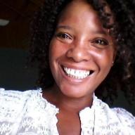 Yuwanda Black