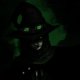 _Clash_'s avatar