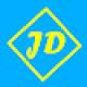 juragandesa1