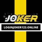 Forwin77 - Slot Joker123, Joker123, Login Joker123, Agen Joker123, Joker123 Online, Daftar Joker123