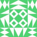 Immagine avatar per webmaster job