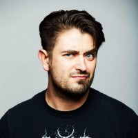 Avatar of Serge
