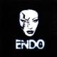endoo