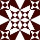 gravatar for li_qian