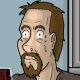 Chuck_Draug