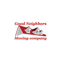 Avatar of Good Neighbors Moving Company Los Angeles