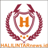 PT Halilintar News Group