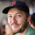 Bryan W. Clark's avatar
