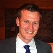Will Mernagh