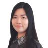 Linh Bui