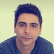 Rafael Sartori