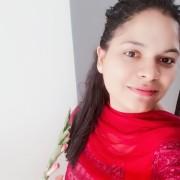 Vandana Yadav