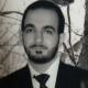 Ahmad Hameed
